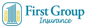 First Group Insurance